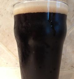 smuttynose robust porter clone Brewing Recipes, Homebrew Recipes, Beer Recipes, Recipies, All Beer, Wine And Beer, Porter Beer, Home Brewing Beer, Grain Foods