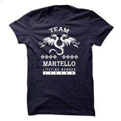 MARTELLO-the-awesome - #sweatshirt for women #sweaters for fall. SIMILAR ITEMS => https://www.sunfrog.com/Names/MARTELLO-the-awesome.html?68278