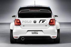 Volkswagen Polo WRC HD Wide Wallpaper for Widescreen Wallpapers) – HD Wallpapers Golf Gti Sport, Sport Cars, Audi, Bmw, Volkswagen Polo, Mini Countryman, Vw Motorsport, New Model Car, Cars