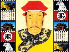 自由滿洲 Sulfan Manju ( Free  Manchuria)®: 满洲礼赞 (修订版)