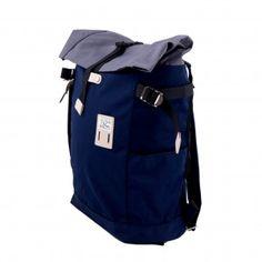 Rucsac Fashion Uni Uni, Laptop, Backpacks, Bags, Fashion, Handbags, Moda, Fashion Styles, Backpack