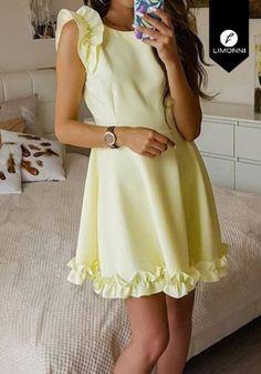 Share on WhatsApp Simple Dresses, Elegant Dresses, Casual Dresses, Short Dresses, Fashion Dresses, Summer Dresses, Maternity Dresses, Maternity Fashion, Ikkat Dresses
