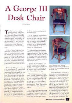 Sillas y sillones - Maria Jesús - Álbuns da web do Picasa