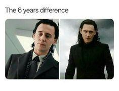 Loki Thor, Loki Laufeyson, Marvel Fan, Marvel Dc Comics, Marvel Avengers, Marvel Actors, Thomas William Hiddleston, Tom Hiddleston Loki, Best Superhero
