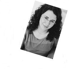 Susanna Ernst in fünf Minuten