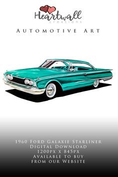 CarsinArt drawings are created in coloured pencils on canvas board by Gold Coast artist Wayne Sotogi. Visit our website to purchase or order a drawing of your own, or someone else's car and follow/like us on Pinterest, Instagram, Twitter and Facebook. AVAILABLE FOR DIGITAL DOWNLOAD FROM OUR WEBSITE @heartwallcreations #carsinart #artwork #drawing #carart #automotiveart #car #wheels #carenthusiast #talent #carclub #automotive #classiccar #pencilart #pencilsketch #handdrawn #pencildrawing