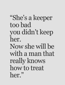 Hurtful Breakup Quotes photos