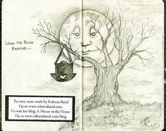 sketchbook page1