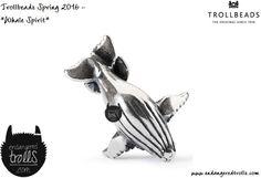 Trollbeads Spring 2016