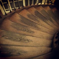 #confeitarianacional #stairs #up #down #lisbon #lisboa #portugal
