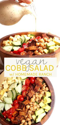 1476 Best My Darling Vegan Recipes From The Blog Images In