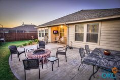 Great Real Estate Photography - A Listing Agent's Responsibility ...