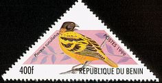 Village Weaver stamps - mainly images - gallery format