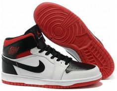ec94e624ffeb Switzerland To Buy Air Jordan 1 I Mens Shoes Online Sale White Black Red  from Reliable Big Discount! Switzerland To Buy Air Jordan 1 I Mens Shoes  Online ...