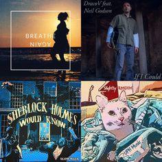 Tunebubble Artists 2021 #45 - playlist by Tunebubble | Spotify Artist Profile, Sherlock Holmes, Gemini, Blues, Artists, Songs, Music, Movie Posters, Twins