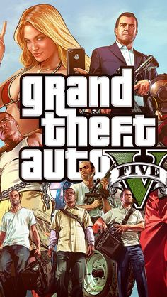 Grand theft auto 5 gta - We are players Gta 5 Pc Game, Gta 5 Games, Ps3 Games, Gta V Ps4, Gta 5 Xbox, Grand Theft Auto Games, Grand Theft Auto Series, Gta 5 Mobile, Play Gta 5