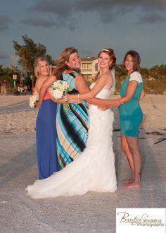Leiker, photo by: Beautiful Wedding Photography