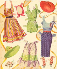 LOVELY LADY # Saal #1742 (Faye Emerson) - Bobe Green - Picasa Albums Web