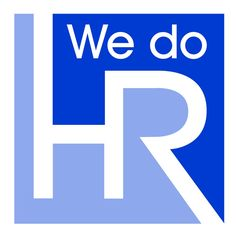 Cool 86 HR - Human Resources Photos for Webmaster