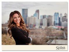 Calgary Realtor Photos                                                                                                                                                                                 More
