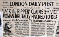 PzFeed Top News (@PzFeed) tweeted at 6:59 PM on Sun, Sep 07, 2014: DNA from victim's shawl proves Polish immigrant was Jack the Ripper, researchers say http://t.co/ffNRxbo6UZ / http://t.co/tJ9n7fHs4j