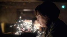 Watch the first 8 minutes of 'Stranger Things' before it hits Netflix on Friday