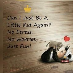 29 Super Ideas Funny Quotes For Kids Jokes Children So True Girly Attitude Quotes, Good Thoughts Quotes, Girly Quotes, Cute Quotes, Deep Thoughts, Jokes Quotes, Funny Quotes For Kids, Jokes For Kids, Whatsapp Fun