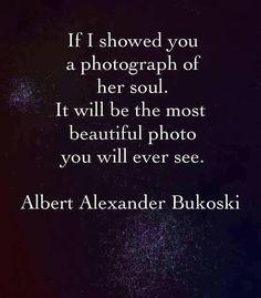 Her soup is the most beautiful #alexpoems #wordsmith #night #poetry #instapoet #poetsofig #poetsofinstagram #writer #writers #writersofig #writersofinstagram #instagood #instacute #instalove #instapoem #lovepoem #poet #wordporn  #words  #bukoski #abukoski #lovers #poets #drunkpoetssociety #spilledink #oldsoul  #soulmate #igpoet