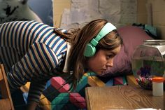 Short Term 12, de Destin Cretton