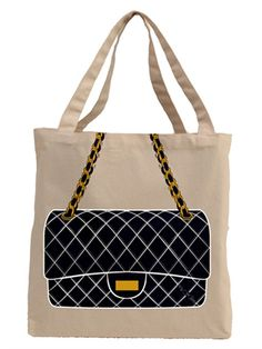 My other bag tote #myotherbag #shophouseofsage www.houseofsage.com www.facebook.com/shophouseofsage