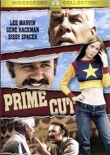 Lee Marvin Movies   Movies : Action : DVD Rip : English