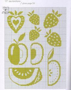 fruit..