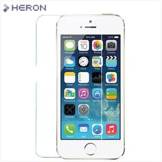 35 Best Cellphones &