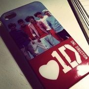 I would never put my phone away if i had this