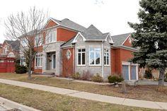 1357 Summerhill Crescent, Oakville, Ontario