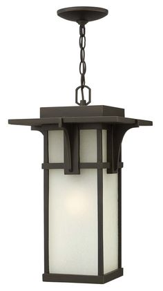 57 best Mission / Asian Outdoor Hanging Lights images on Pinterest ...
