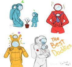 Haha Funny, Funny Memes, Hilarious, Cute Animal Drawings, Cute Drawings, Fanart, Character Art, Character Design, Amon