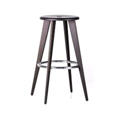 Tabouret Haut by Vitra. New to discover-deliver.com £421 ex VAT