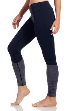 Tsu.ya by Kristi Yamaguchi - Casey Legging [Add the Casey Legging to your favorites list. Versatile and easy, this legging goes from class to everyday]  #tsuyabrand #kristiyamaguchi #tsuyastyle #fallfashion #womensfashion #womensactivewear #legging #fallfavorite #caseylegging