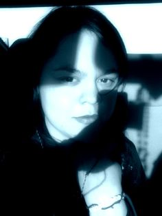 """Check out Venus Specter on ReverbNation - Thanks for fanning me @NancyHaubrich - your voice is really nice and I like """"Facing the Truth"""""""