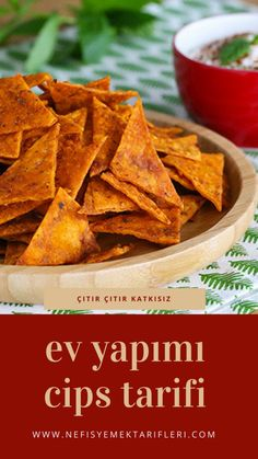 Dog Food Recipes, Cake Recipes, Snack Recipes, Snacks, Homemade Tahini, Homemade Chips, Easy Chicken And Rice, Chips Recipe, Holiday Desserts