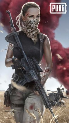 PUBG or PlayerUnknown's Battlegrounds is one of the titles that huge popularity among global gaming enthusiasts. Get some PUBG mobile game HD android wallpaper phone backgrounds for your android lock screen Mobile Wallpaper Android, Game Wallpaper Iphone, Mobile Legend Wallpaper, Best Iphone Wallpapers, Gaming Wallpapers, Girl Wallpaper, Wallpaper App, Ultra Hd 4k Wallpaper, Wallpaper Free Download