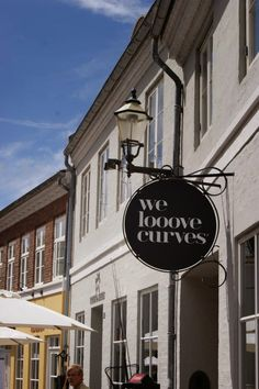 To live is to travel: Denmark (Part II) - Ribe