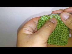 Short/Pantalón corto/Pantaloneta para muñeca - Crochet - YouTube