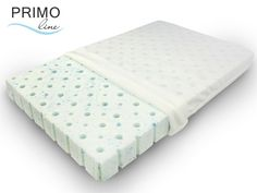 Primo Line Gel Latex Mattress Topper 3 Inch (Twin) * For more information, visit image link. (This is an affiliate link) Sleep King, Latex Mattress, Natural Latex, Sofa Ideas, Bed Ideas, Sleeper Sofa, Sofa Bed, Twin, Image Link