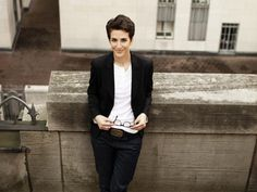 "Bringing SMART to the masses. ""The downside of playing dumb is that you sound dumb."" Rachel Maddow"
