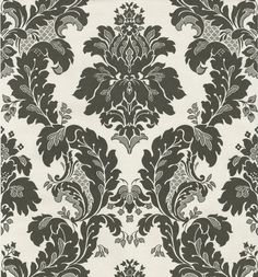 KLASSIEK BAROK BEHANG - Dutch Insieme 57055 Wall Murals, Printables, Tapestry, Gypsy, Home Decor, Paper Envelopes, Flats, Wallpaper Murals, Hanging Tapestry