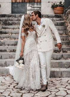 Wonderful Perfect Wedding Dress For The Bride Ideas. Ineffable Perfect Wedding Dress For The Bride Ideas. Bohemian Wedding Dresses, Long Wedding Dresses, Bridal Dresses, Wedding Gowns, Maxi Dresses, Dresses 2016, Event Dresses, Hipster Wedding Dresses, Free People Wedding Dress