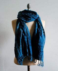 Made To Order  Handwoven Cotton Natural by SquidWhaleDesigns, $140.00
