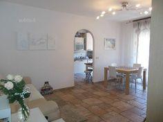 Appartamento a Opicina - Appartamenti In vendita a Trieste